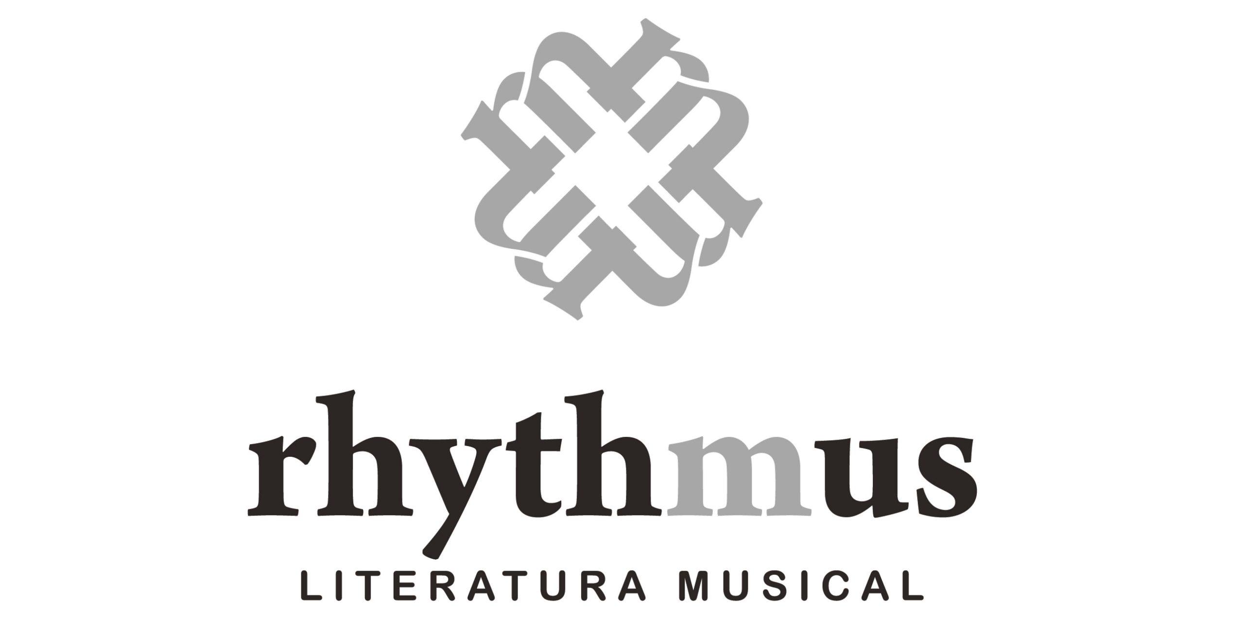 Rhythmus Ediciones