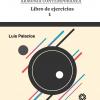Armonía contemporánea. Libro de ejercicios 1